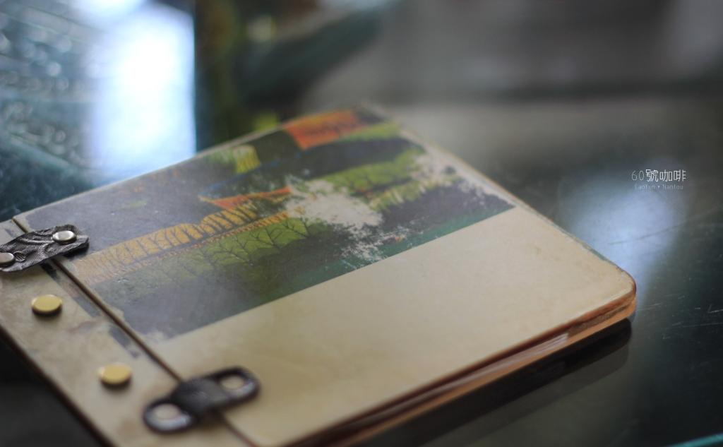 南投草屯咖啡館,60號咖啡館-14