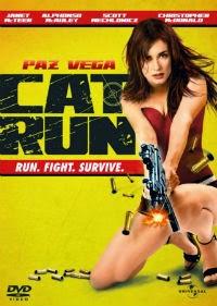 Sát Thủ Mèo Hoang 2   Cat Run 2