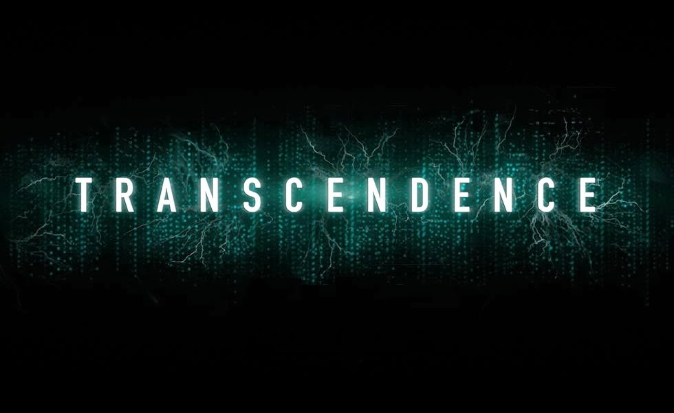 Transcendence: Sci-fi Movie with great story but not well directed