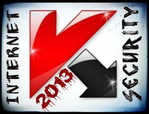 kaspersky 2013 key