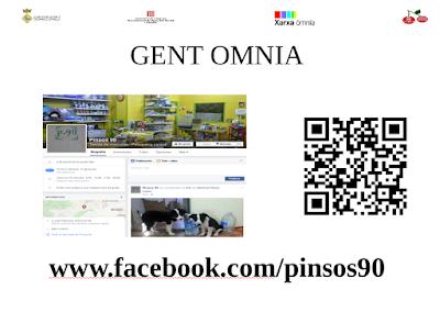 http://www.facebook.com/pinsos90