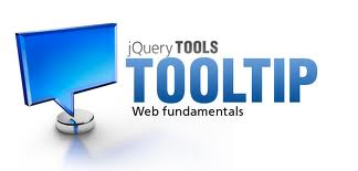 tool-tips-jquery
