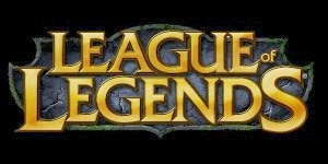 league of legends free rp