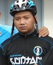 Saifulizan