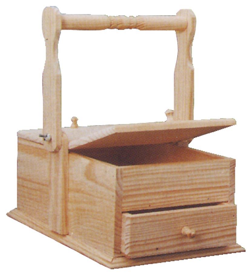 Blog decoman bellas artes y manualidades producto de la - Articulos de madera para manualidades ...