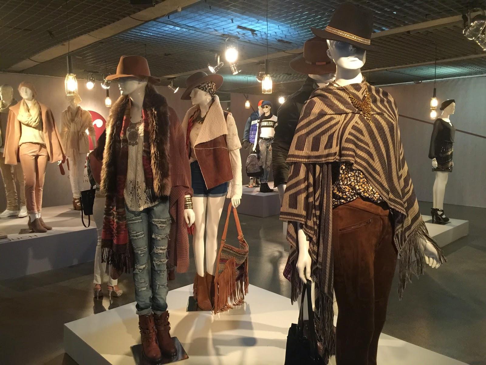 renner, moda, preview, outono inverno, lançamento, novidades, boho, cigano, tendência