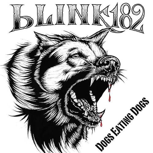 Blink 182 Ep Torrent