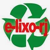 E-LIXO RJ