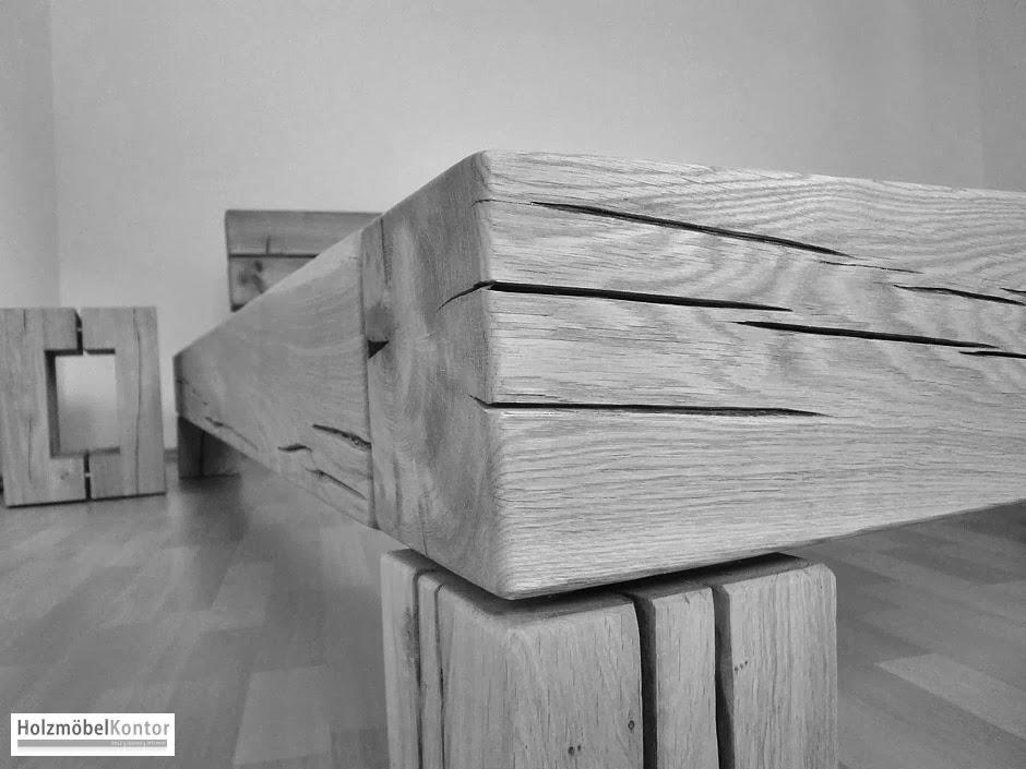 Wohnkantine - Wohnideen vom Holzmöbelkontor : Januar 2014