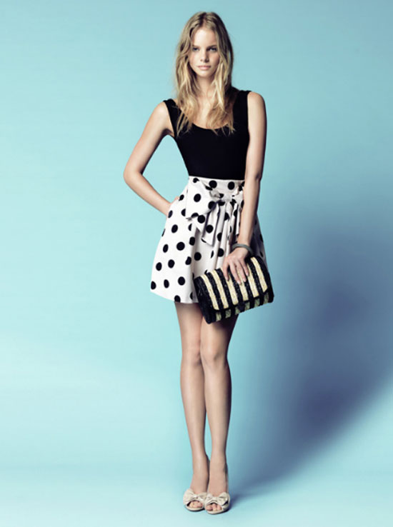 moda y estilos juveniles modelo de ropa para jovenes moda para jovenes ...