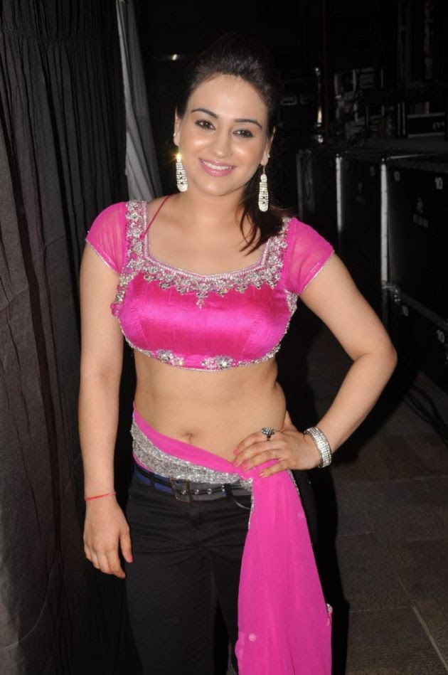 Bollywood, Tollywood, stylish, beautiful, hot sexy actress sizzling, spicy, masala, curvy, pic collection, image gallery
