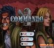 Chiến binh cảm tử - Commando 2
