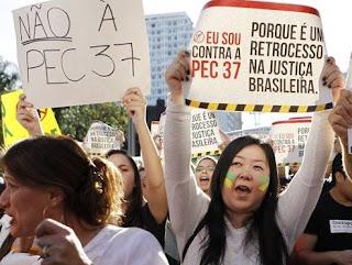 Michel Filho | Agência O Globo