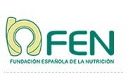Fundación Nutrición de España