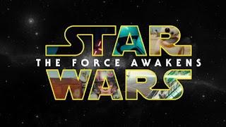 Google Perkenalkan Situs Untuk Menyambut Film Terbaru Star Wars