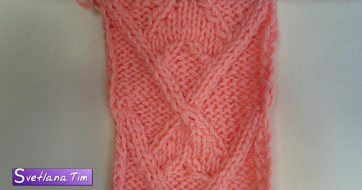 Выкройки платьев для текстильных кукол