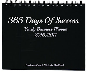 2016/2017 2 - year business planner