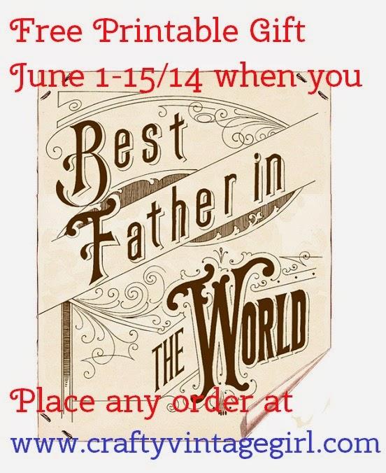http://1.bp.blogspot.com/-XEcQGOmKzFU/U4yA0FuIcFI/AAAAAAAARiU/XhTSmxkF-Fc/s1600/cs_t23_best_father_free_online_gift.jpg