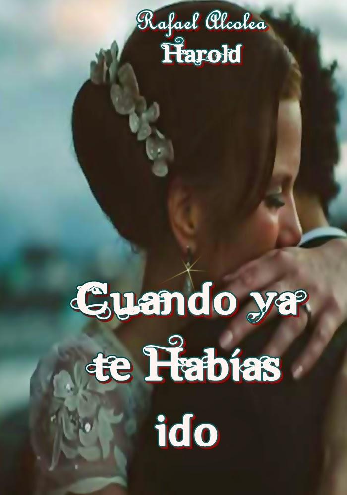 http://www.amazon.es/Cuando-ya-te-habías-ido-ebook/dp/B00N1YQ28Q