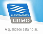 Climatizadores União