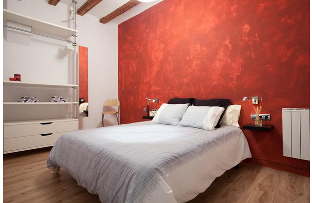 Cheap Hotels In Gothic Quarter Barcelona