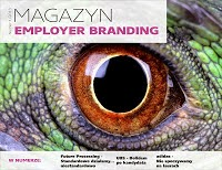Magazyn Employer Branding