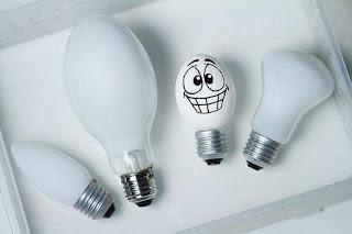 ovos engracados, divertidos, artisticos, funny eggs