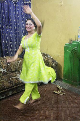 Pakistan hira Mandi