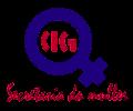 Logo Secretaría da Muller