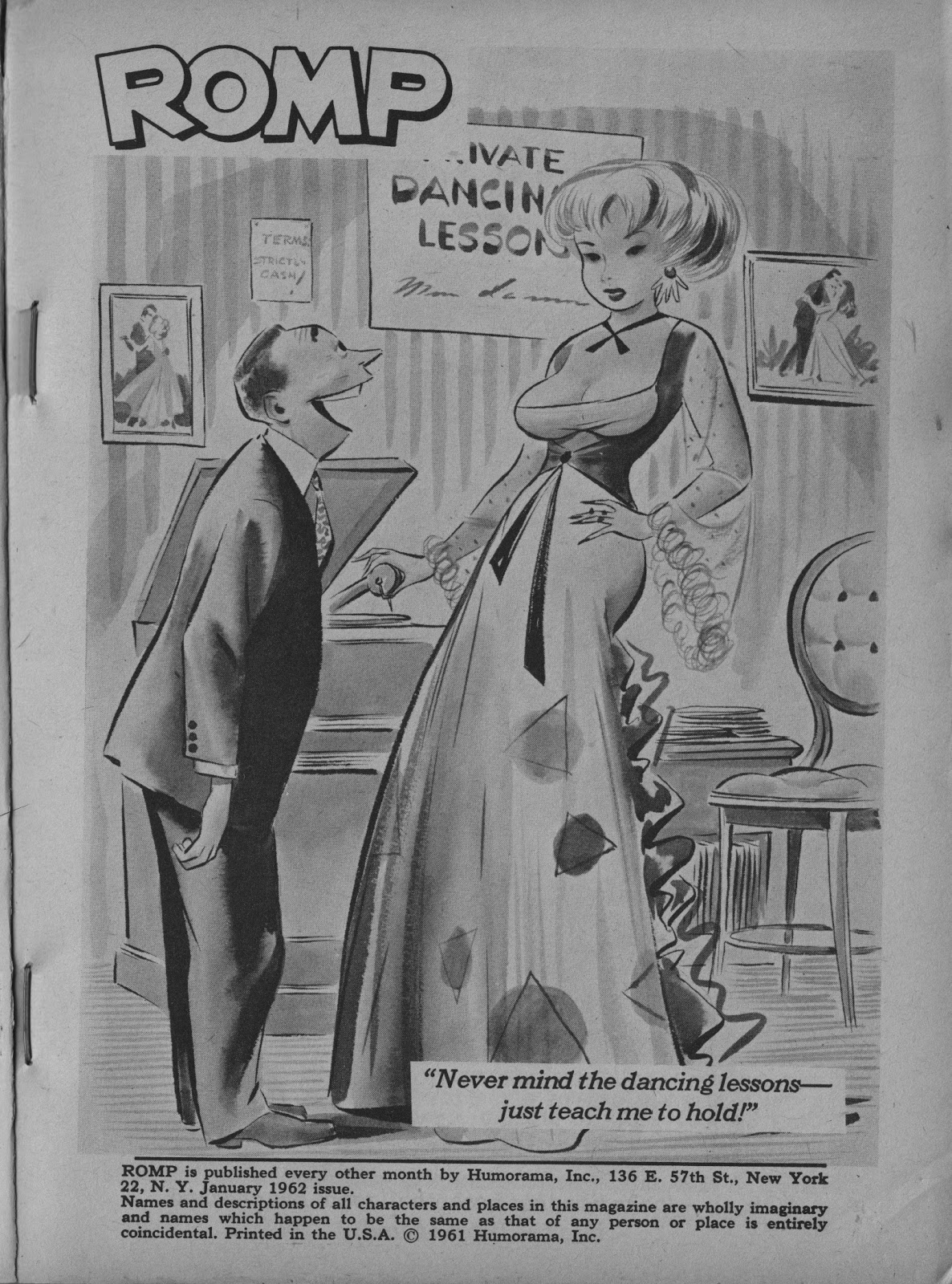 the jack cole style Three jack cole boy's life cartoons show how his style evolved into a bold, confident approach left and middle: september, 1937, right: october, 1940 -- the last issue that carried his cartoons cole also continued to place cartoons in collier's , a weekly magazine read by millions.