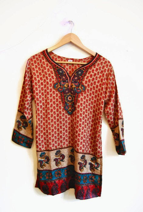 https://www.etsy.com/listing/206121011/vintage-silk-tunic-boho-clothing-indian?ref=listing-shop-header-2