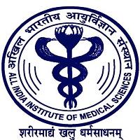 AIIMS Logo