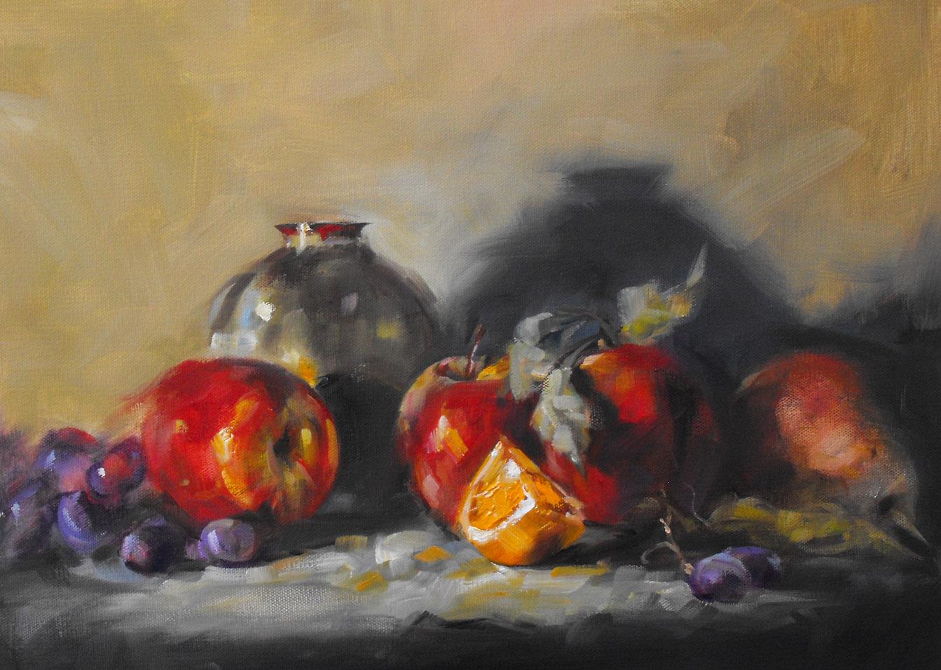 http://1.bp.blogspot.com/-XEkt5hJ7ufs/T6yuleerXlI/AAAAAAAABGc/P4MQnK9lD-Y/s1600/apples+and+small+vase.jpg