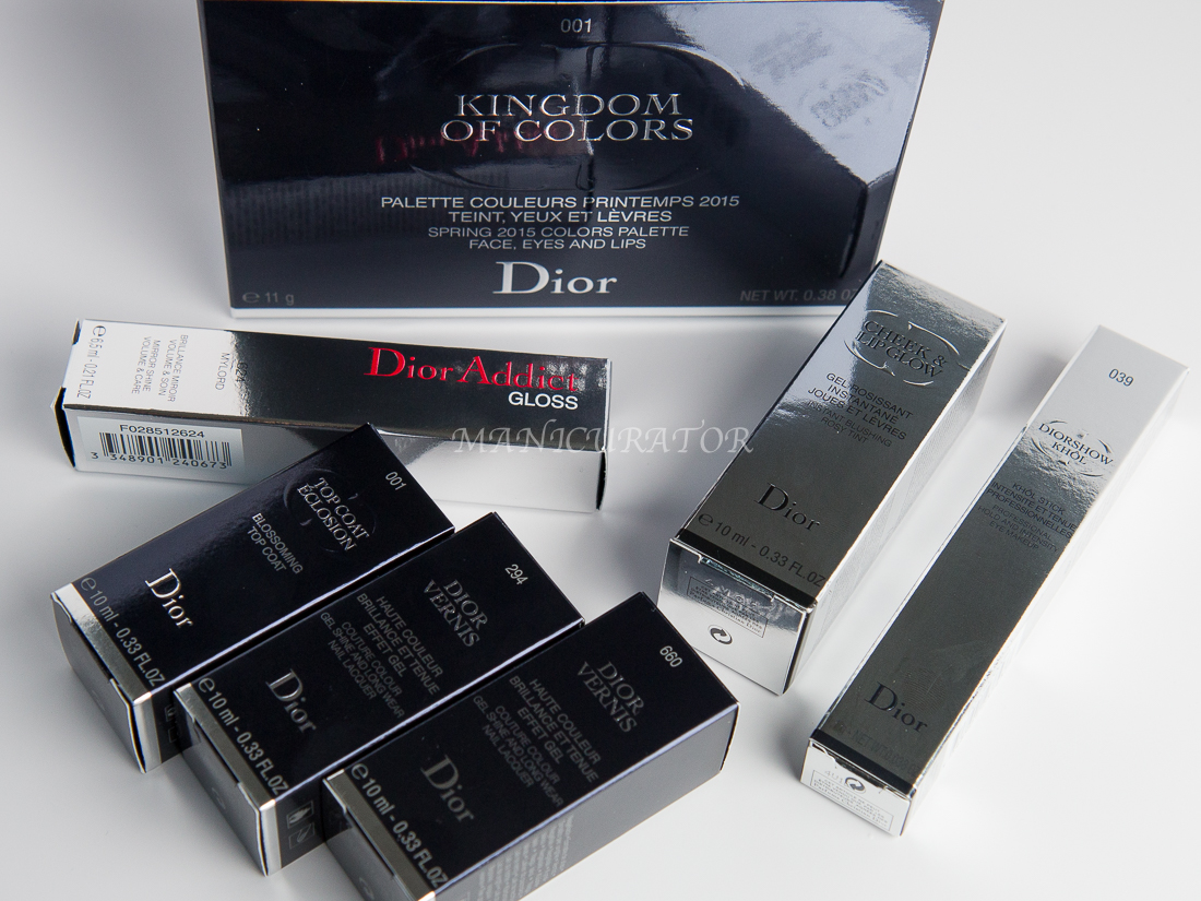 Dior-Kingdom-Colors-Vernis-Lady-Glory-Eclosion-palette-swatch
