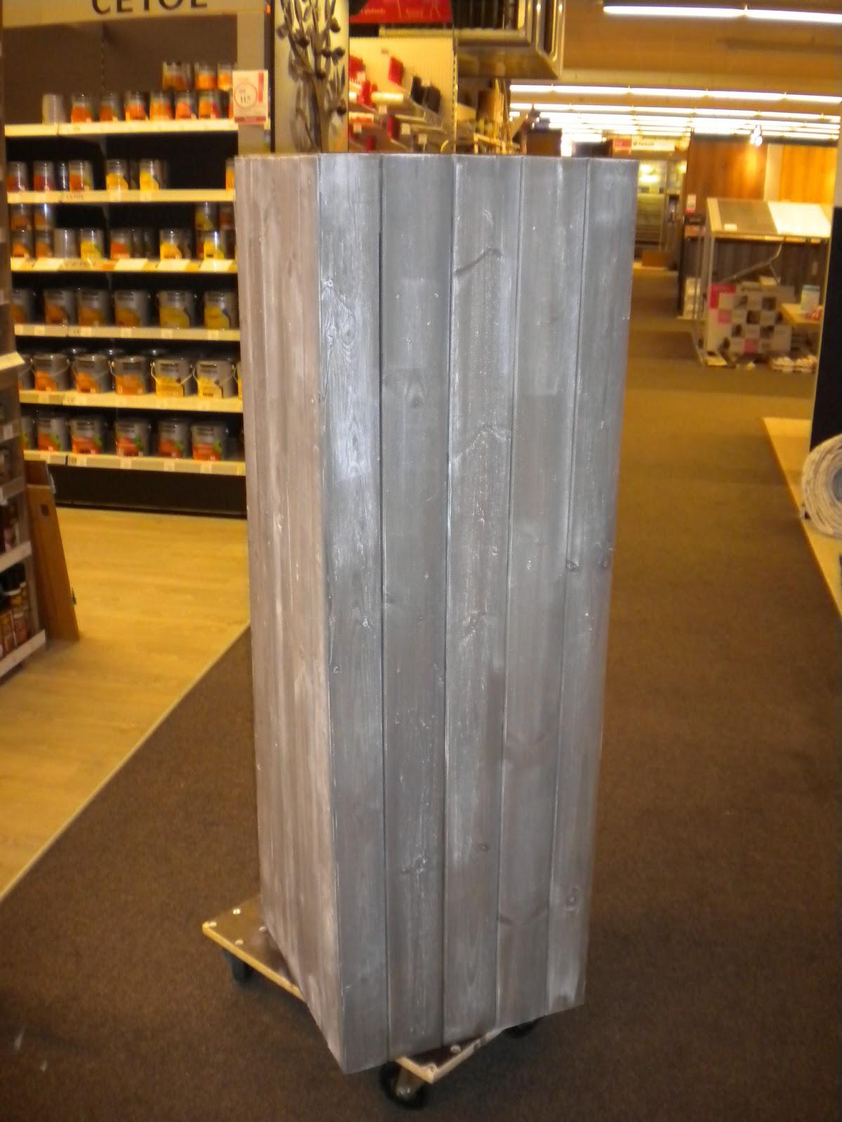 faire une patine sur un meuble faire repeindre son meuble. Black Bedroom Furniture Sets. Home Design Ideas