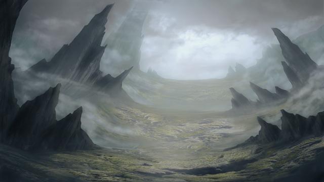 fantasy+environment+07.jpg