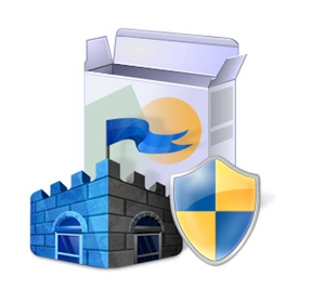 Download Microsoft Windows Defender 7.0.1593 Final
