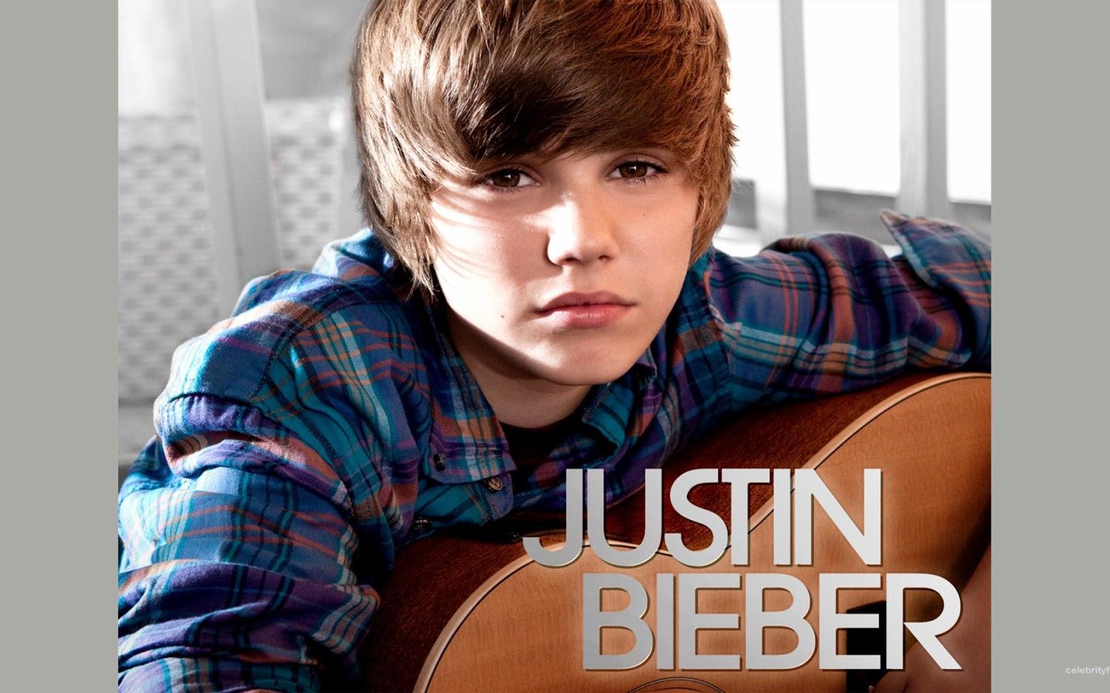 Teen Stars Million 45