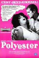 polyester movie