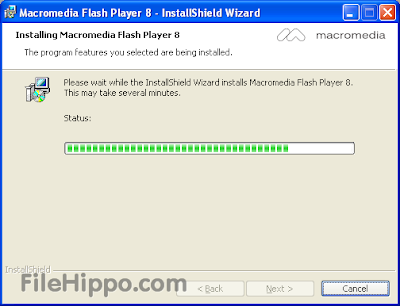 Flash Player 11.7.700.224 Free Download