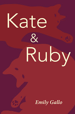 Buy Kate & Ruby