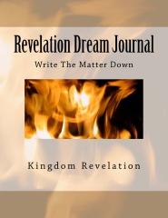 Chritian Journals