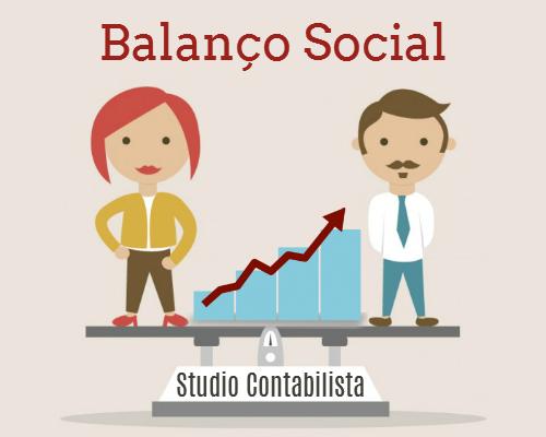 Balanço Social – o que significa e para que serve