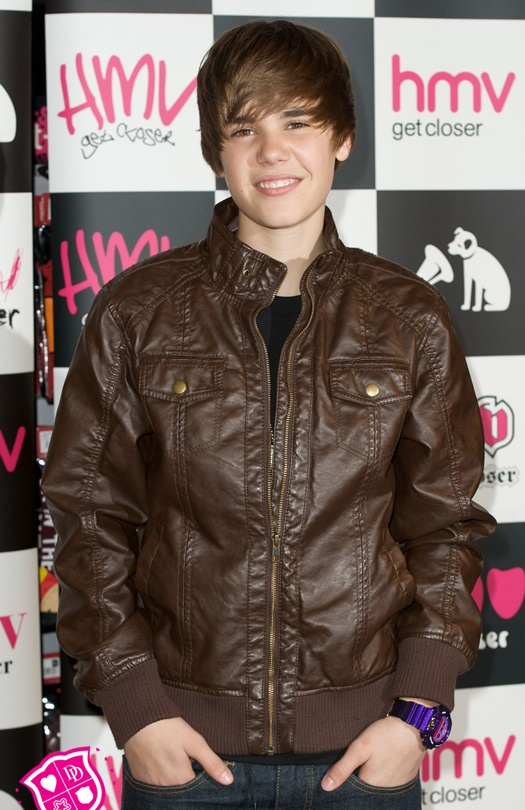 new justin bieber haircut 2011. new justin bieber haircut