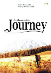 Buku A Memorable Journey