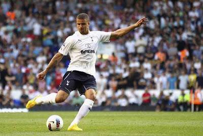 Tottenham Hotspurs 2 - 1 Arsenal (3)