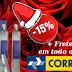 .: Perfumaria Incólume :.
