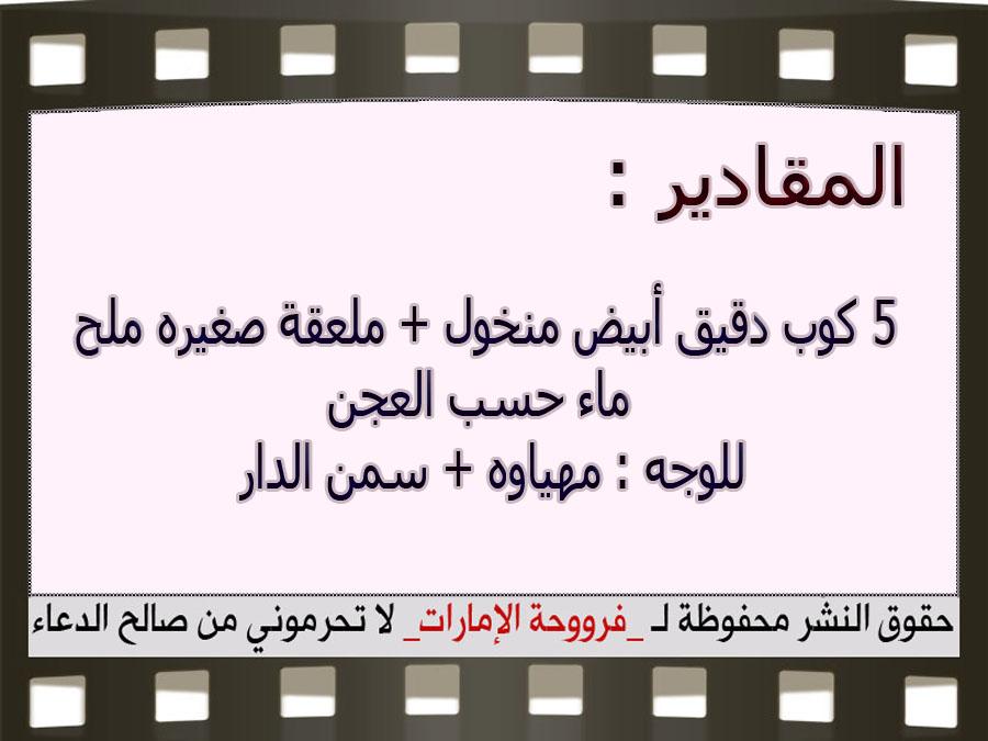 http://1.bp.blogspot.com/-XF2FbLwdi-Y/VX3jnK0aZ5I/AAAAAAAAPFc/6XBKxsLgCzI/s1600/3.jpg
