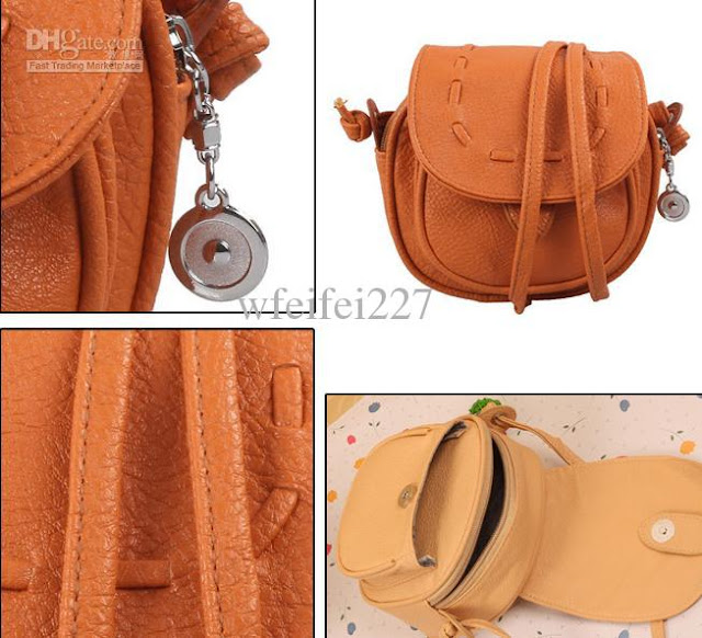 Bag Leather Women3