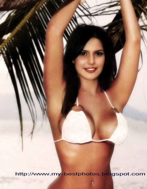 bollywood actress zarine khan xxx porn videos search